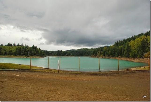 09-26-14 Alder Lake Area (15)