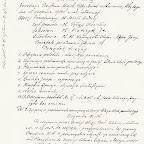 Protokół z posiedzenia PMRN w Staszowie z 15 sierpnia 1950.jpg