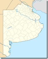 Argentina_Buenos_Aires_location_map_svg