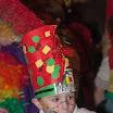 Carnaval_basisschool-8270.jpg