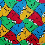 poissons-symetrie-4.jpg