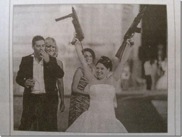 crazy-wedding-moments-26