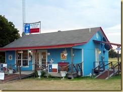 2011-08-18 - TX, Tyler -007