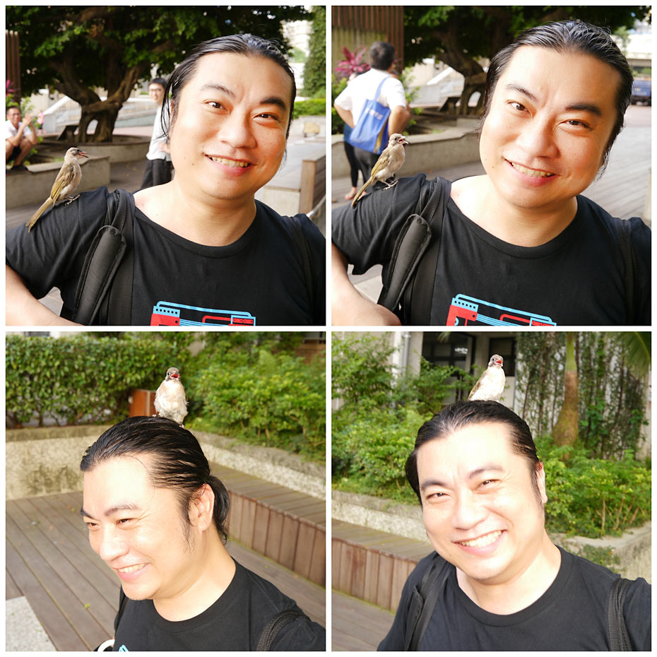 20140703_18.jpg