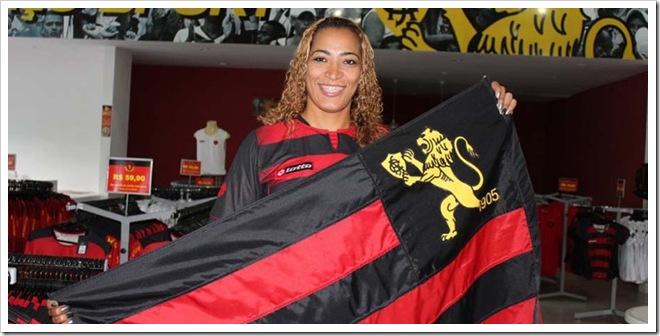 20121210_815087_2610_Erika_Sport_Recife_gde
