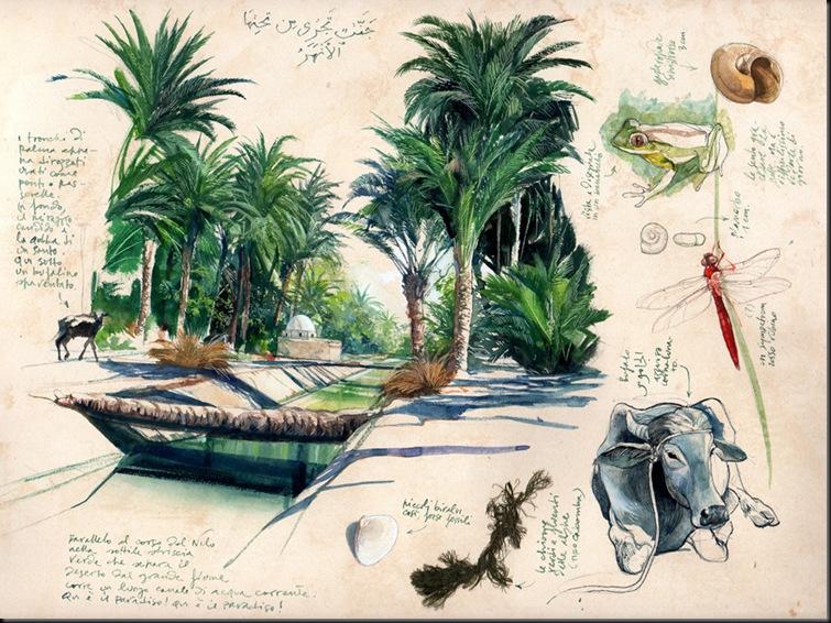27-Tavola-Canale-sul-Nilo1
