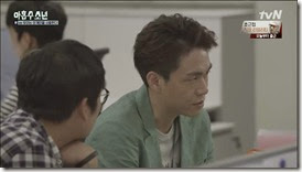 Plus.Nine.Boys.E06.mp4_000308408_thu