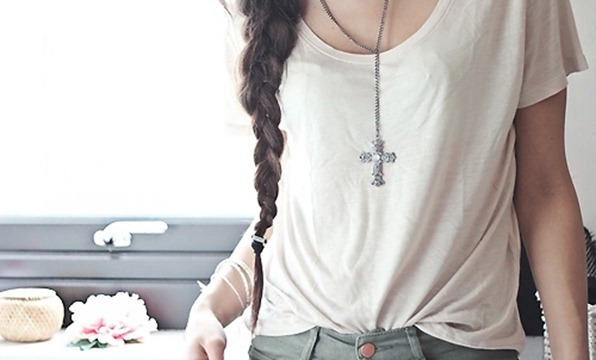 cross-fashion-girl-pigtail-style-Favim.com-219682_large