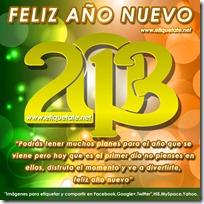 feliz año 2013 (18)