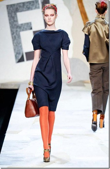 Wear-Trends-of-Fall-2011-For-Sixties-Women