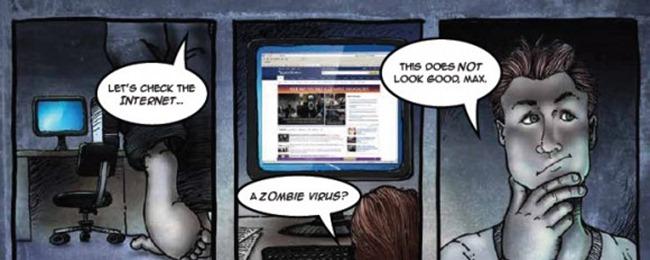 zombie3-e1338993633771