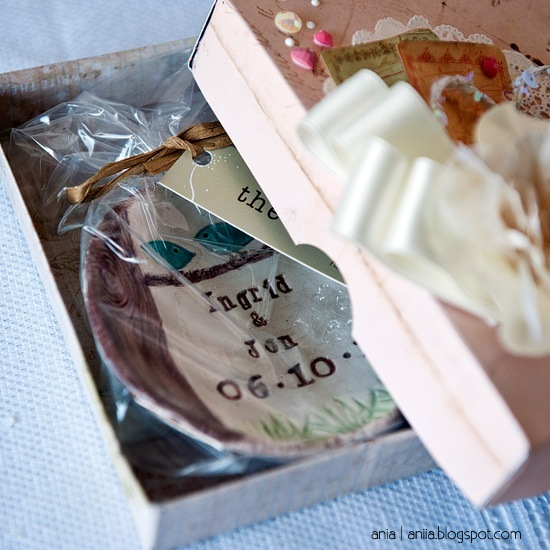 weddingbox4