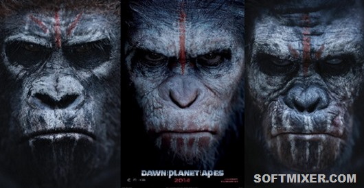 Dawn-of-the-Apes-new-images-revealed