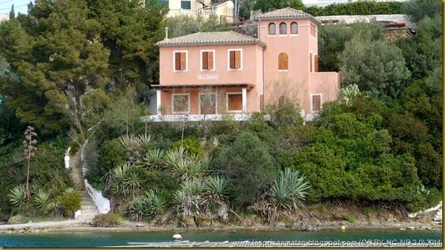 Menorca - 083