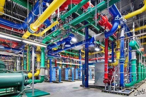google-datacenter-5