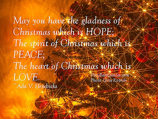 May-you-have-the-gladness-of-Christmas-quotes