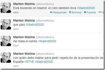 twitter-marlon-molina