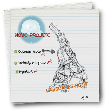 Novo Projeto (lassoares-rct3)
