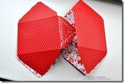 envelopbox_7