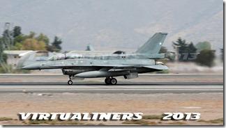 SCEL_V284C_Centenario_Aviacion_Militar_0052-BLOG