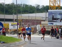 2010_wels_halbmarathon_20100502_112530.jpg