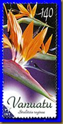 vanuatu flower 3