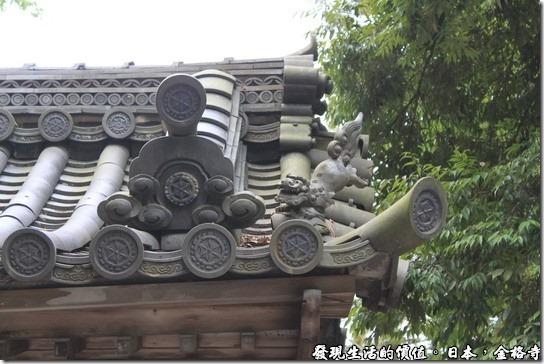 日本-金格寺06