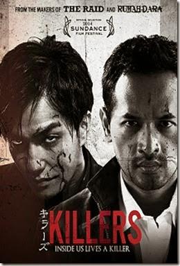 Killers-คู่โหด-เชือดจริงผ่านจอ