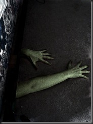 monster_under_the_bed_by_xroryx-d3fggsa