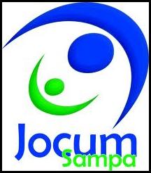 Jocum