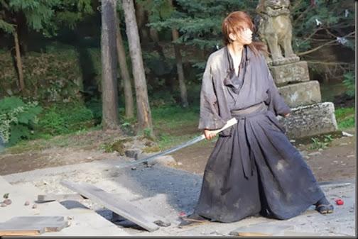 Samurai-X-set-05-set-2013-01