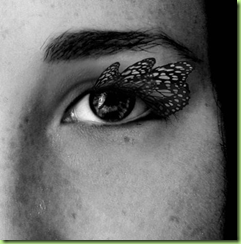 butterfly eyelashes2