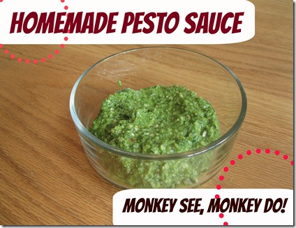easy homemade pesto (7.1)