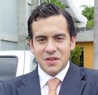 Rodrigo Lara Restepo