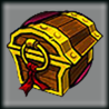 permanent-gear-chest