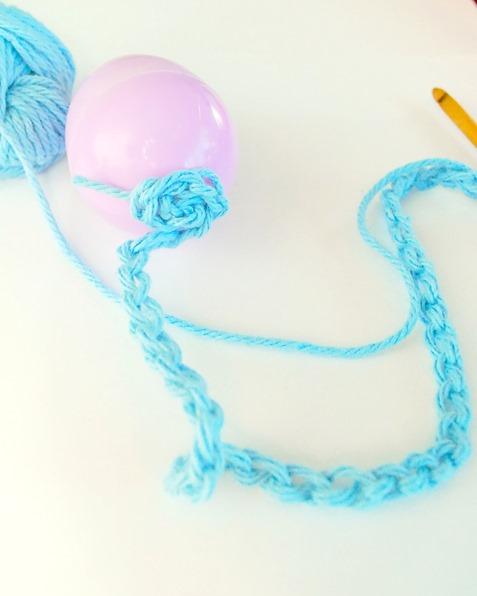 crochet easter eggs 6