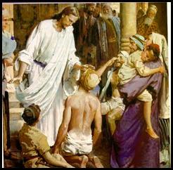 Jesus-cura-e-expulsa