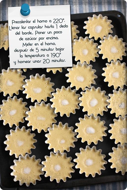 magdalenas-de-anis-3