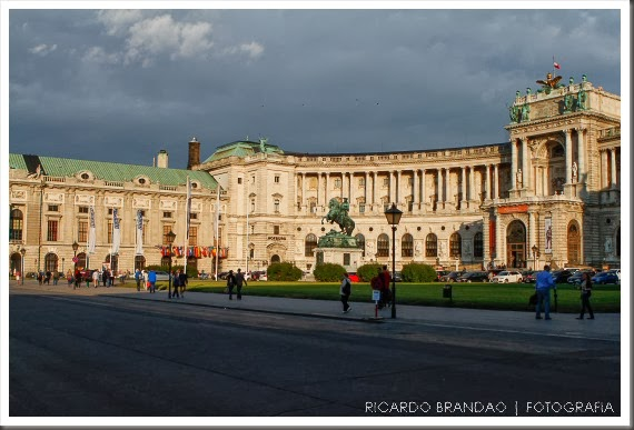 vienna city37-110