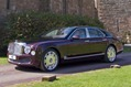 Bentley-Mulsanne-Royal-Diamond-Jubilee-16