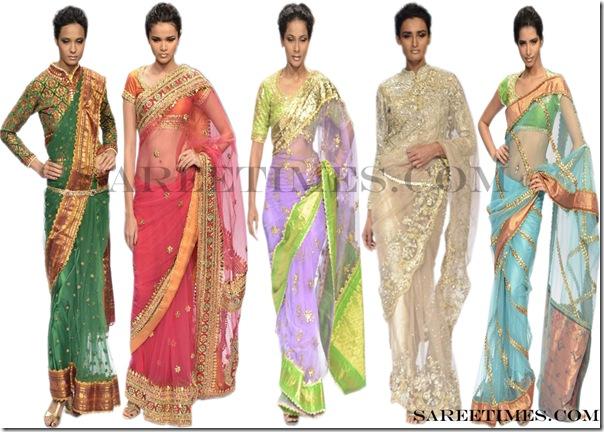 Preeti_S_Kapoor_Designer_Sarees