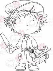 171232-Handyman Dave