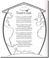 dibujos medio ambiente (31)