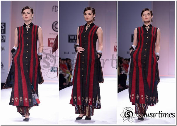Sonam_Dubal_Wills_India_Fashion_Week