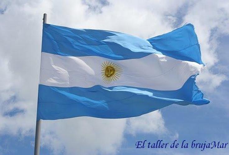 banderaArgentina-deBrujaMar-0604