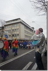 Hanau Jan-March 2012 187
