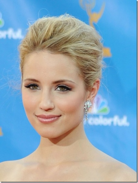 dianna-agron-emmys-2010-red-carpet-04