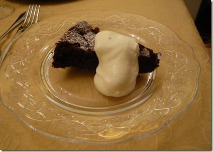 margarita cake 7