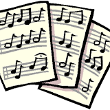 music notes clipart.png