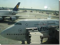 Ankunft in Deutschland, Frankfurt und Mnchen mit Harald Zintl 002